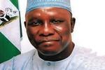 6 quan chức cấp cao Nigeria thiệt mạng trong vụ rơi trực thăng