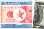 Bắc Triều Tiên đang sở hữu máy in đô la Mỹ?