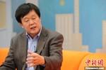 """Học giả Trung Quốc: """"Tuần tra"""" không phận Senkaku là sách lược mới"""