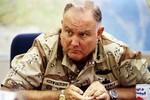 """Tư lệnh chỉ huy chiến dịch """"Bão táp sa mạc"""" qua đời"""