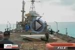 NHK: Philippines triển khai lính thủy đánh bộ tinh nhuệ ra Biển Đông