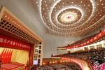 Tân Hoa Xã bình chọn 10 sự kiện đáng chú ý nhất năm 2012 tại TQ