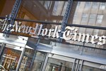 New York Times tố hacker Trung Quốc tấn công tờ báo 4 tháng liên tục