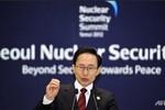 Tổng thống Hàn Quốc triệu tập khẩn hội đồng an ninh quốc gia