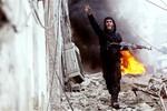 Syria, Iran thề sẽ trả đũa vụ dội bom của Israel