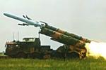 Trung Quốc xây dựng hệ thống phòng thủ tên lửa để chống ai?