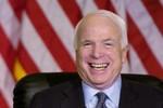 John McCain ví Tổng thống Iran là khỉ