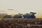 Triều Tiên chuẩn bị tập trận quy mô lớn đầu tháng 3 tới