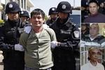 Trung Quốc phân bua việc truyền hình trực tiếp vụ tử hình