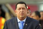 Phe đối lập Venezuela biểu tình đòi chứng minh ông Chavez còn sống