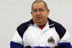 Cuộc đời và sự nghiệp chính trị của Tổng thống Hugo Chavez qua ảnh
