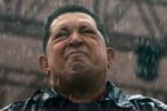 Tổng thống Venezuela Hugo Chavez đã qua đời