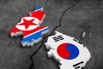 Hàn Quốc: Sẽ xóa sổ chính phủ Triều Tiên nếu dùng vũ khí hạt nhân