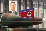Bắc Triều Tiên: Không loại trừ khả năng tấn công hạt nhân Nhật Bản