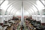 Chosun: Triều Tiên xuất khẩu 480 quả tên lửa đạn đạo