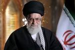 Lãnh tụ Iran dọa san phẳng Israel nếu bị tấn công
