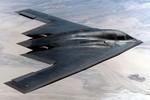 B-2 đã nhiều lần bí mật diễn tập ném bom trên bán đảo Triều Tiên