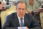 Ngoại trưởng Nga: Mỹ, Triều Tiên đang tham gia một trò chơi nguy hiểm