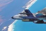 Hàn Quốc muốn mua tên lửa Taurus của châu Âu