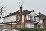 Đại sứ Triều Tiên đã bí mật rời London?