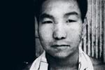 Nhật Bản: Tử tù 44 năm vẫn chưa thi hành án tử hình
