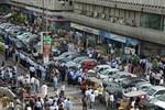 Iran bác tuyên bố thiệt hại lớn về người do động đất