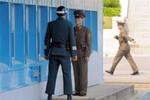 """Triều Tiên """"im lặng"""" để giảm căng thẳng trên bán đảo"""