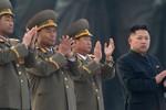 Chuyên gia Hàn Quốc: Triều Tiên mơ ước được như Pakistan