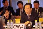Báo Nhật: Triều Tiên chấp nhận đề nghị đối thoại của Trung Quốc