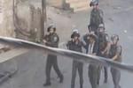 Video tố cáo quân đội Israel dùng trẻ em Palestine làm lá chắn sống