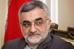 Iran cảnh báo Mỹ và Israel sẽ bại trận tại Syria