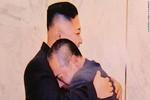 Đầu bếp Nhật tiết lộ: Kim Jong-un tập tạ cho giống thần tượng