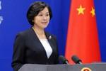 """Trung Quốc gọi cuộc tập trận chung Mỹ - Nhật là """"khiêu khích"""""""