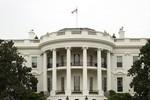 Nhà Trắng: Mỹ có thể sử dụng vũ lực chống lại Syria