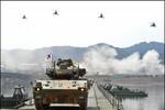 Triều Tiên: Mỹ - Hàn nói căng thẳng đã hạ nhiệt là đánh lừa dư luận
