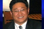 Triều Tiên: Không mời người Mỹ đến đàm phán về tự do cho tội phạm