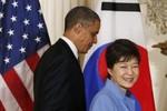 """Bình Nhưỡng: Mỹ """"khiêu khích"""" Triều Tiên lấy cớ điều chỉnh chiến lược"""