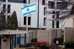 Israel đặt cơ quan ngoại giao bí mật tại Vùng Vịnh cô lập Iran