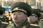 Kim Jong-un thay Bộ trưởng Quốc phòng Bắc Triều Tiên