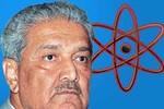 """""""Cha đẻ"""" hạt nhân Pakistan: Triều Tiên đã có vũ khí hạt nhân"""