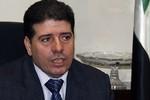Thủ tướng Syria: Lính đánh thuê nên rời Syria hoặc sẽ bị tiêu diệt