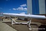 New York Times: Nga đã cung cấp tên lửa chống hạm mới cho Syria