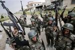 Mỹ: Nga bán tên lửa cho Syria chỉ làm kéo dài sự đau khổ