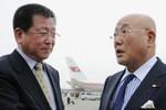 Nhật Bản - Triều Tiên có thể tái khởi động đàm phán song phương