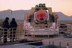 Hàn Quốc tìm kiếm vũ khí đối khó với rocket mới của Triều Tiên