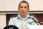 Tướng Israel: Sẽ bất ngờ tấn công Syria khi chính quyền Assad sụp đổ
