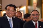 Express Tribune: Trung Quốc sẽ chẳng mang lại cho Pakistan lợi lộc gì