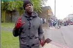 Tình báo Anh từng cố tuyển dụng kẻ giết người tàn bạo tại London