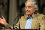 """Học giả Mỹ: Obama, Bush, Blair phải bị truy tố về tội """"xâm lược Iraq"""""""