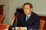 """Yonhap: Giới ngoại giao Trung Quốc cảm thấy bị Triều Tiên """"sỉ nhục"""""""
